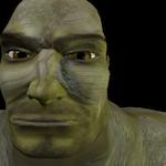 quoghmyre Avatar